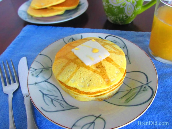 BrenDid-Knock-Your-Socks-Off-Pancakes