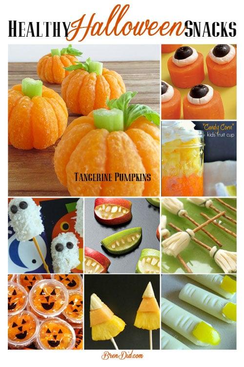 BrenDid-Tangerine-Pumpkins-Sq