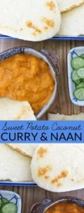 Easy chicken curry recipe, Crock pot curry - Easy and delicious curry you can make on the stove top or crock pot. It's a kid pleasing favorite! Try Indian food for kids, they'll love it! Make as a vegetarian dish or with chicken.