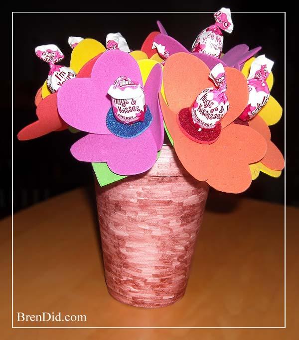 BrenDid-Valentine-Flowers