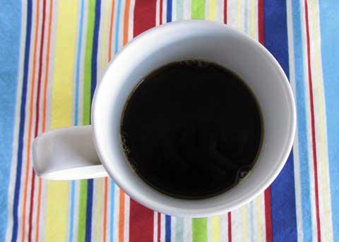 BrenDid Cold Brewed Coffee