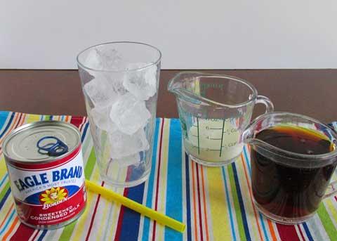 BrenDid Cold Brewed Coffee Tutorial