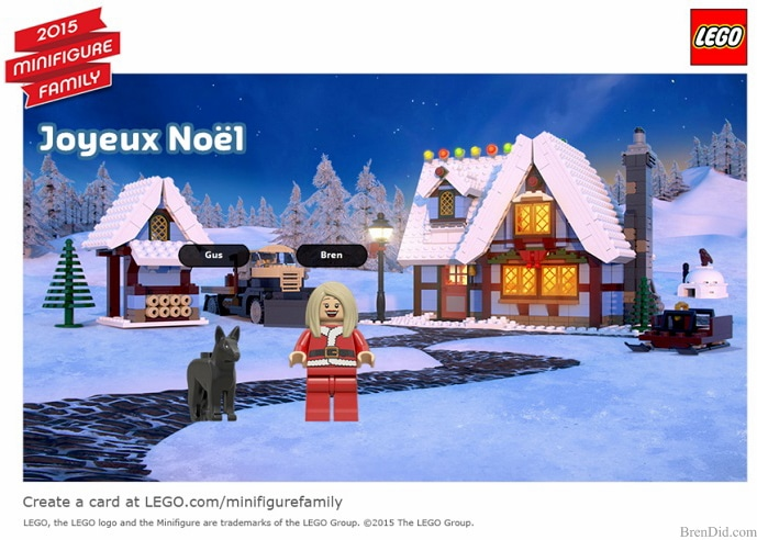 The current generation is the most tech savvy and tech exposed generation in the history of Santa Claus. Parents can make Christmas a little bit more magical by connecting youngsters to the big guy online. Learn the best places to visit Santa online.