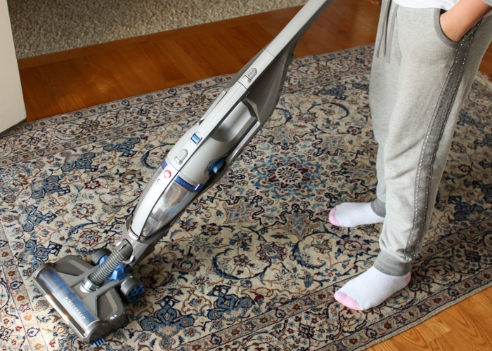 Green Floor Cleaning   The Removal Of Dust U0026 Debris With Non Toxic Cleaning  U0026