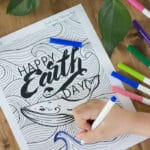 Take Action: Earth Day Activities for Health