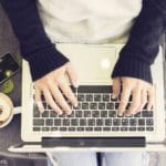 The Slow and Steady Path to Becoming a Full Time Blogger