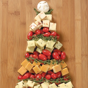 love the holidays but hate sugar filled snacks these healthy christmas treats for kids - Christmas Eve Snacks