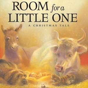 Holiday books for kids that are perfect for reading aloud together. These 21 amazing holiday books will fill you with holiday spirit!