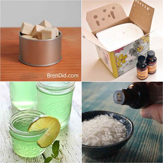 wood cube diffuser kleenex box diffuser gel mojito diffuser rice diffuser