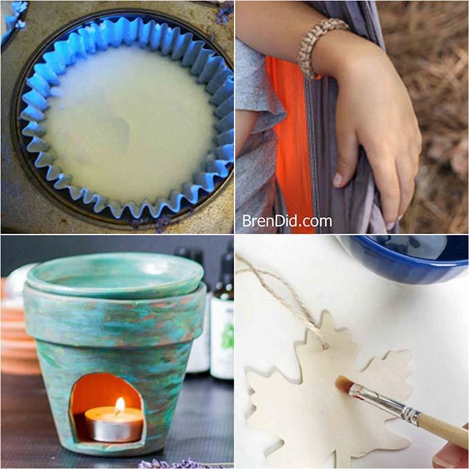 deodorizer disk diffuser bracelet clay pot diffuser wood ornament diffuser