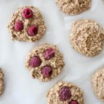 How to Make Healthy Cookies Your Kids will Love