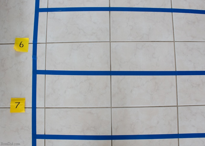 The Ultimate Guide To Cleaning Grout 10 Diy Tile Cleaners