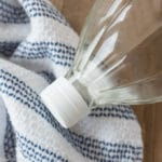 The Ultimate Guide to Cleaning with Vinegar: Green Cleaners 101