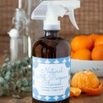 How to Make Homemade All Purpose Cleaner That Really Works